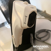 Hifu facial cost wrinkle removal body slimming machine 2 in 1