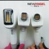 local laser hair removal machine 808nm beauty medical CE USA