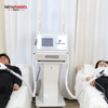 Emsculpt slim beauty machine hiemt high-Intensity focused electromagnetic energy