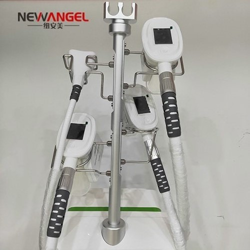 Face fat removal cost cryolipolysis machine double chin removal
