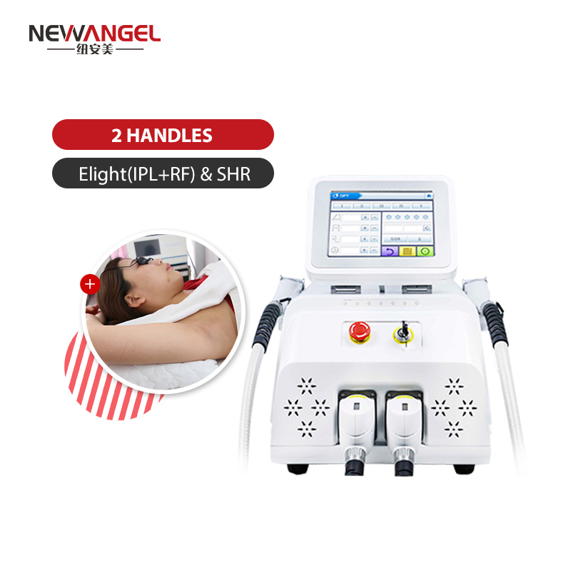 Laser hair removal chin cost machine for 2020 hot sale