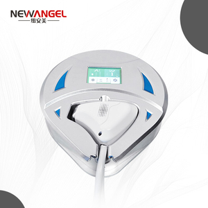 diode laser hair removal factory price Permanent USA imported bars Vertical Triple Wavelengths 808 755 1064