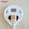 Hair removal laser home 808nm diode laser machine portable