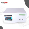 High energy extracorporeal shockwave therapy machine fast relieve pain