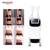 Hi-emt Machine Build Muscle Burn Fat Slim Beauty Body Slimming 2020
