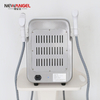 Radio Frequency Facial Machines for sale beauty salon studio use