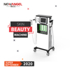 Glowskin O+ carbon oxygen 6 in 1 beauty machine SPA10E