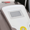 laser tattoo removal black ink machine cost for UK