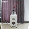 Back to blank laser tattoo removal picosecond laser machine