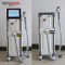 Laser hair removal treatment machines beauty salon use