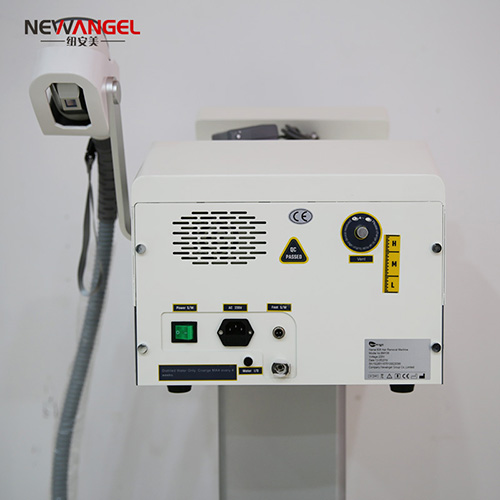 Hair laser removal machine good quality for sale
