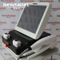 Cost of hifu machine high intensity ultrasound