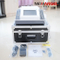 980 nm laser vascualr removal machine for sale