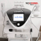 HIFU slimming machine lipohifu system fat reduction body shaping