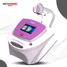 Professional laser hair removal machine price BM18-2S