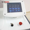 Laser diode 1060nm machine for weight loss body slimming