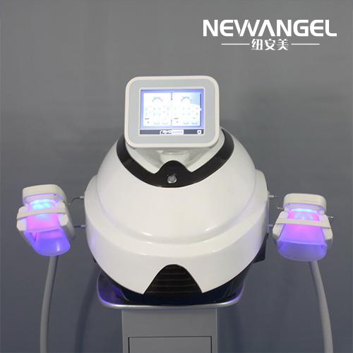 Top 1 cryo lipo machine wholesale price fat reduction