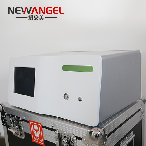 Best deals discount shock wave therapy machines