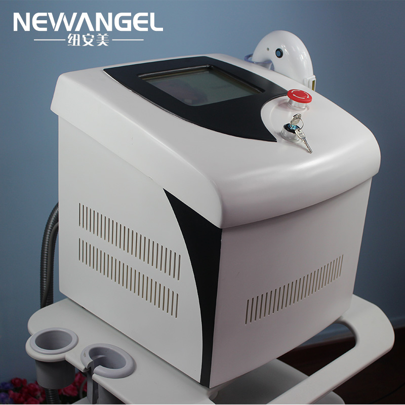 IPL machine cost professional painless hair removal
