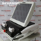 Hifu machine cost hifu ultrasound facelift