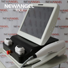 Best wrinkle removal skin lifting 3D esthetic machine hifu