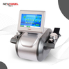 Cavitation rf fat removal and skin lifing machine RU+5