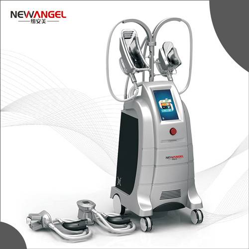 Cryolipolysis machine for sale south africa