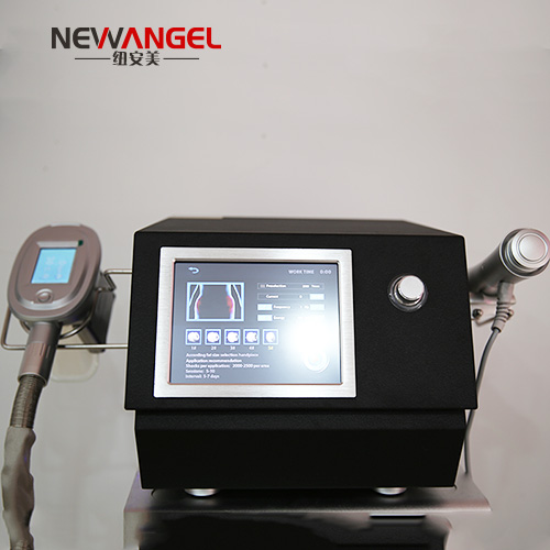 Multifunction shock wave therapy equipment suppliers