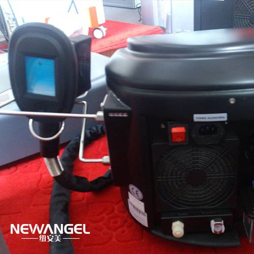 Wholesale Suppliers fat freezing machine for home