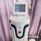 Full body laser hair removal 3 wavelength multifunction