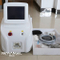 Sapphire cooling diode laser hair removal machine for sale
