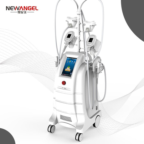 Best 7 in 1 usa manufacturer cryoliplysis machine