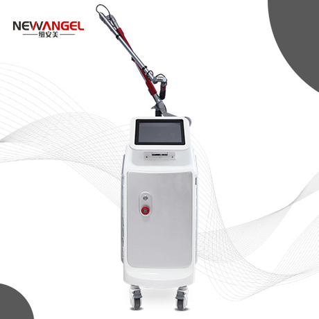 CE approved laser tattoo removal equipment cost