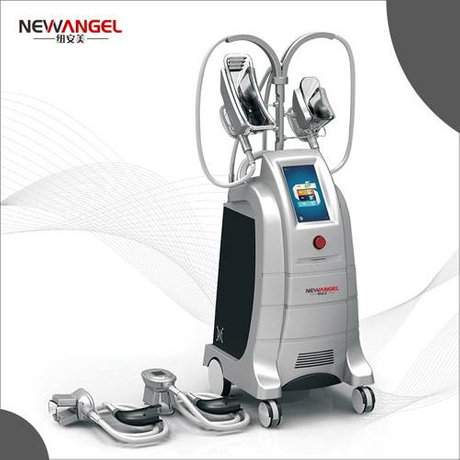 Where to buy fat freezing machine for stubborn fat reduction