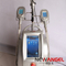 The best cryolipolysis fat freeze slimming machine
